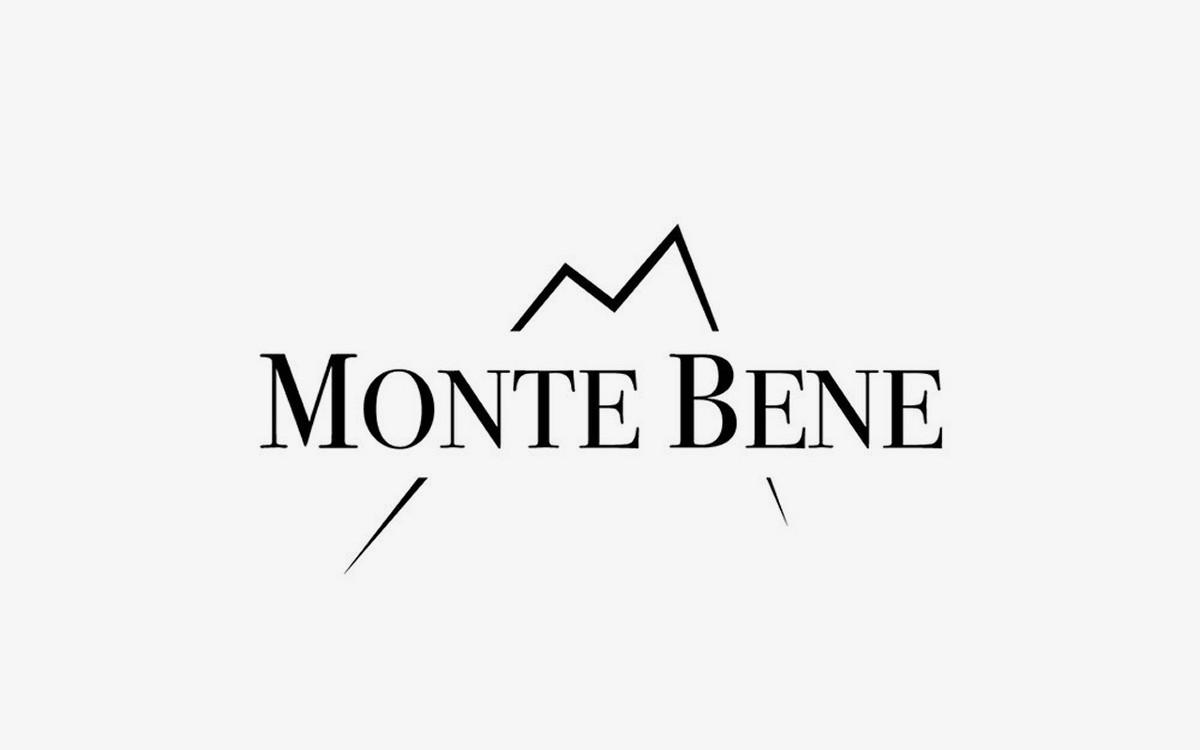 Nuova partnership con Monte Bene