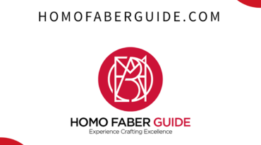Pestelli Creazioni in the Homo Faber Guide