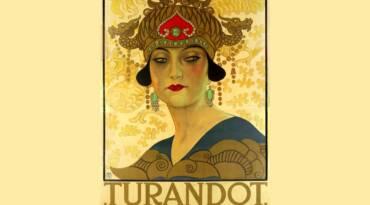 Turandot jewels