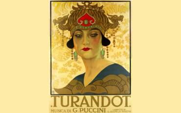 I gioielli della Turandot